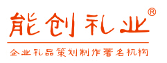 918btt最新手机在线官网_手机中文版_娱乐创造自由