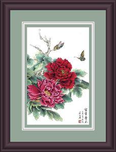 富贵叠来广州特色礼品,广州商务礼品,广州礼品供应商,广州礼品采购,广州文化礼品,广州市礼品网