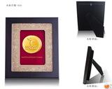 纯银纪念币_纯银纪念币定制_纯银纪念币制作