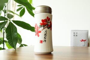 广州礼品公司,广州礼品批发,广州高档礼品,美丽广州特色礼品