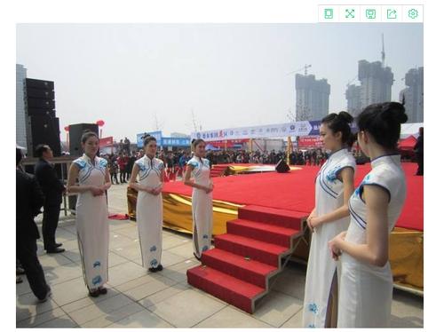 广州市礼仪公司,广州市庆典公司,广州活动策划公司,广州演出公司专业服务第12年